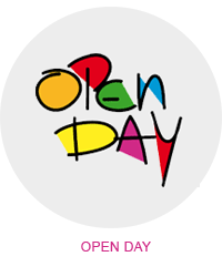 OPENDAY3.png